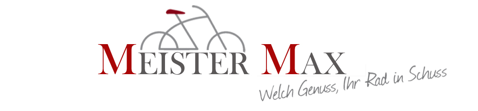 Meisterbrief - Meister-Max.de